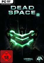 McGame Late Night: u.a. Dead Space 2