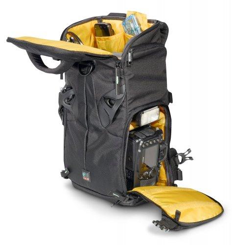 Fotorucksack KATA Sling Backpack 123-GO-20 für 64,29 € @Amazon.co.uk