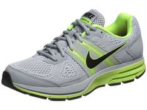 Nike Air Pegasus+ 29 für Herren (Größen 41 - 48,5) mit Gutschein für 55,46€ frei bei SP24.com