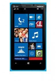 Nokia Lumia 920 ALLE FARBEN (Handytick | Talkline Direct Flat M Spezial Kost-Nix o2 )