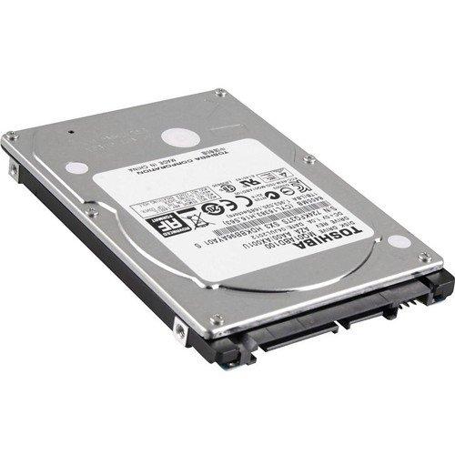 500 GB Notebook-Festplatte, Toshiba MQ01ABF050 ab 38.88 € bei Abholung @playIT
