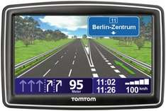 [Lokal? Siegen] TomTom XXL Classic Central Europe - 100€ bei Real
