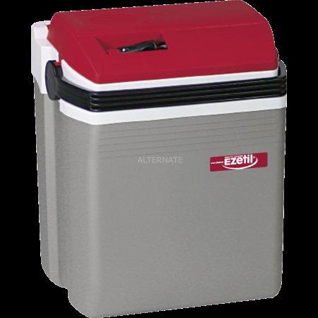 [ZackZack] elektrische Kühlbox E28 EZetil - 30€