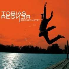 Amazon gratis MP 3 :  Tobias Regner - Starthilfe