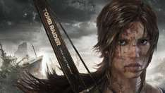 [Game.co.uk] Tomb Raider (Steam) ab 8,69 EUR