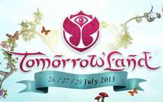 Tomorrowland Video-Live-Stream