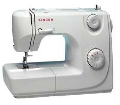 Singer Mercury 8280 Nähmaschine @DealClub