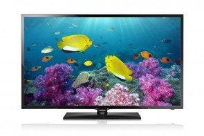 """[lokal] CONRAD: SAMSUNG UE46F5070 46"""" LED für 409 EUR bei Rückgabe eines alten TV (auch Röhre, auch defekt)"""