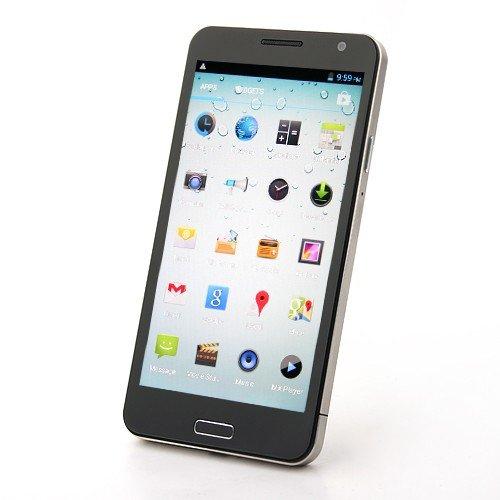 "[eBay] Tengda T94 Smartphone, 1,2 Ghz Quad Core, 1 GB RAM, 5"" 1280x720 IPS Display ~87 EUR + 19% Mwst."