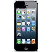 Iphone 5 16GB aktuell für 512 Euro bei Billiger.de Facebook