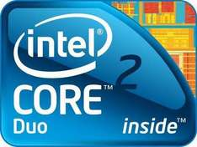 HP620 / Intel Core2Duo / Win7 Pro / 2GB Ram / 320GB HDD / Rest wie beim 625er