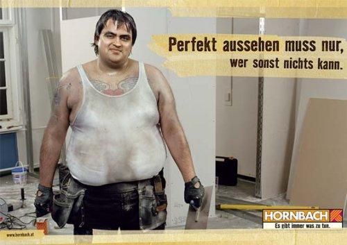 Hornbach Arbeitsplatten drastisch Reduziert!