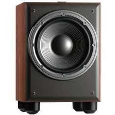 JBL Northridge E150Pch (Aktiver Subwoofer)