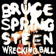 Bruce Springsteen - Wrecking Ball - 11 Tracks