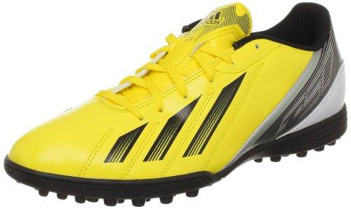 adidas F5 TRX TF G65446 Herren Fußballschuhe