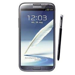 [offline] Galaxy Note 2 für 359,10€ @Staples dank 10%-Gutschein