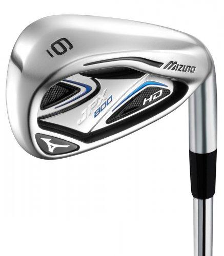 """An die Mydealz-Golfer --> neue, einzelne Eisen 4, 5, 6, 7 """"Mizuno JPX-800 HD"""" für 29,90 € ggf. 3,95 € Versand"""