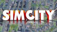 SIMCITY Multilanguage EA Origin Key für 18.59 €