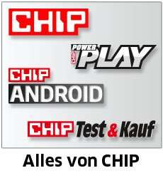 Chip Technik-Flat XL für 3 Monate Gratis