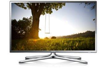 Samsung UE40F6270 101 cm (40 Zoll) LED-Backlight-Fernseher - 459,- bei Amazon und Saturn