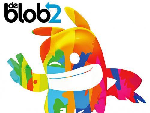 De Blob 2 PS3/xbox 360 KEIN IMPORT deutsche Version auf amazon-Marktplatz 14,75€inkl. Versand