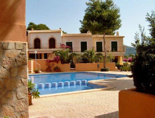 Schöne Fincas auf Mallorca und den Kanaren zu Top-Preisen mieten