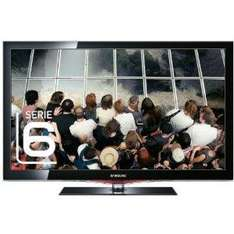 Samsung LE40C650 101,6 cm (40 Zoll) LCD-Fernseher (Warehouse Deals) 405€