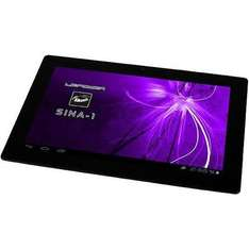 "LC-Power 10,1"" Tablet bei playIT.de, nur 153,89€ inkl. Versand!!!"