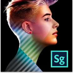Adobe Speedgrade CS6 (Win) für 228€ @Amazon.com