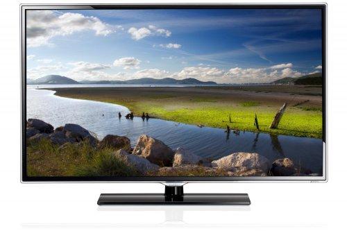 """[Lokal Brandenburg/Havel] Samsung UE50ES5700 50"""" TV für 588€"""