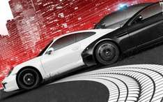 NFS-Most Wanted (PS3) kostenlos für PS+