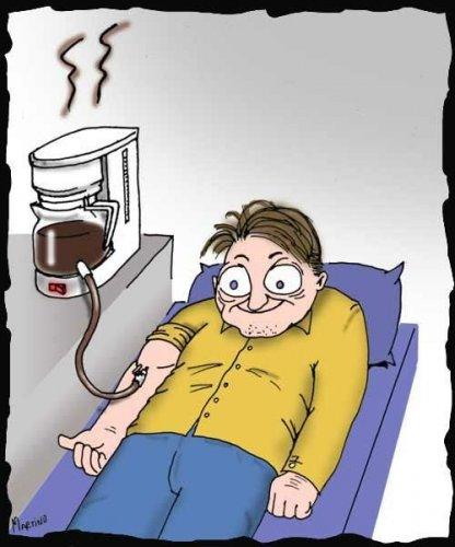 Versandkostenfrei bestellen bei Nespresso(MBW 5 Stangen)