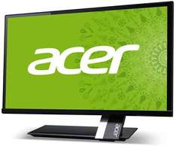 |Wieder Da| - ACER S275HLbmii (Acer S5) @Cyberport