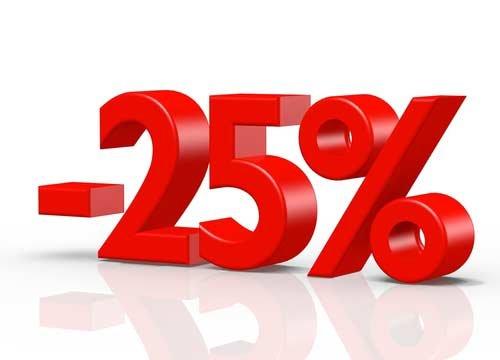 25% Rabatt auf Speedlink Computer Zubehör @Amazon, immer noch!