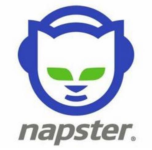 Napster: 3 anstatt 1 kostenlose Testmonate bei Kauf der aktuellen Chip mit DVD (Kioskpreis: 5€)