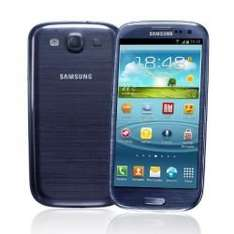 EXPANSYS (UK): Samsung GALAXY S III (Pebble Blue, 16GB)