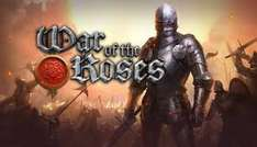 War of the Roses Game 9,99 €