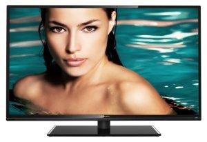Thomson 121 cm (48 Zoll) LED-Backlight-Fernseher, Energieeffizenzklasse A+ (Full HD schwarz)