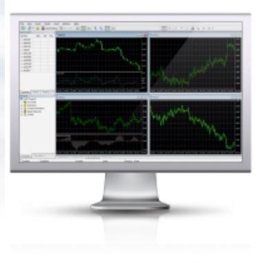 MT4 Platform Online- Devisenhandel Kostenlos