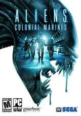 [Steamkey] Aliens: Colonial Marines