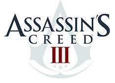 [uplay] Assassin's Creed III Season Pass für 3,22€ !