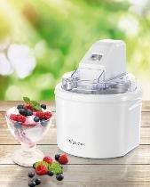 Eis Maxx Eismaschine, Softeiszubereiter, 22,22 Euro versandkostenfrei auf Dealclub