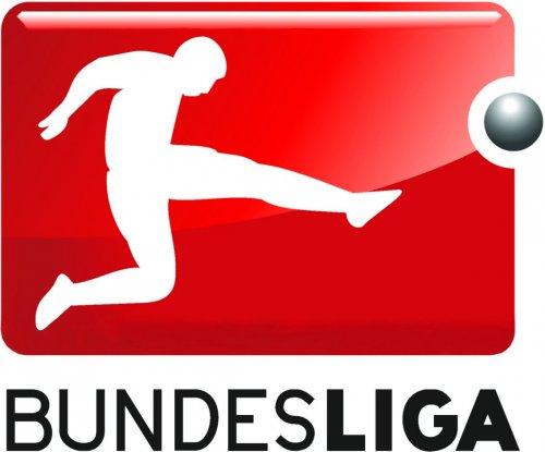 [Info] Bundesliga-Tipprunde 2013/2014