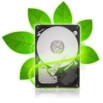 Western Digital WD Caviar Green 3000GB / 3TB, SATA 3, 64MB Cache WD30EZRX für 94,94€ @ eBay