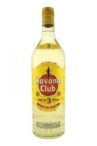 Havana Club nächsten Framstag für 9,99€ bei Penny
