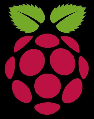 [Lokal] Dortmund Cyberport Raspberry Pi Modell B 512MB 34,90€