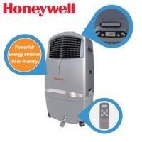 Honeywell CL30XC Aircooler für 228,90€ @IBood