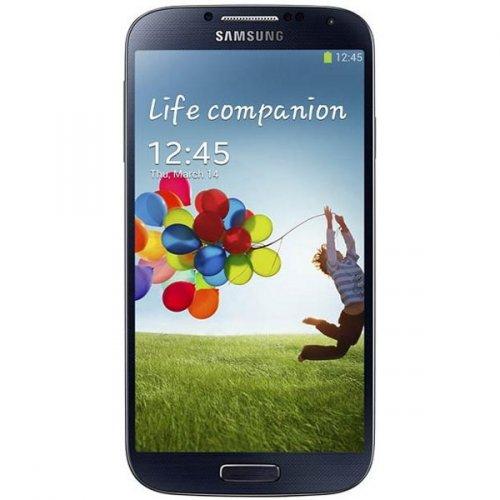 Samsung Galaxy S4 für 469€ @ Ebay