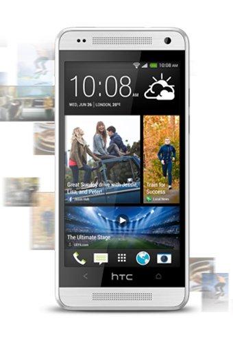 Viele aktuelle Logitel-Angebote: S3 mini im Vodafone Basic 100 für 9,99€ oder Base pur für 7,50€ monatlich, auch HTC One mini