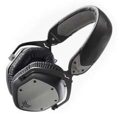 V-MODA Crossfade LP @Amazon Blitzangebot für 99,97€